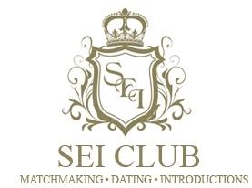 Club de matchmaking indien Speed datant Royaume-Uni